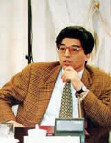 الشهید محمد حسین نقدی