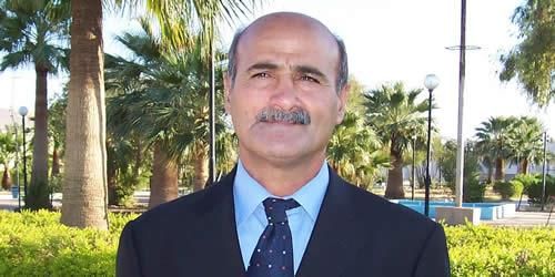 Ibrahim Assadi