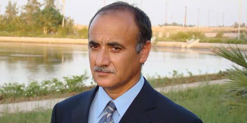 Mohammad Jafarzadeh
