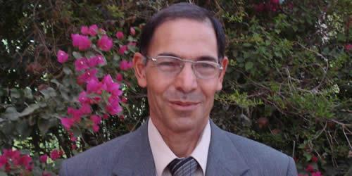 Hossein Soltani Babukani