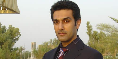 Rahman Manani