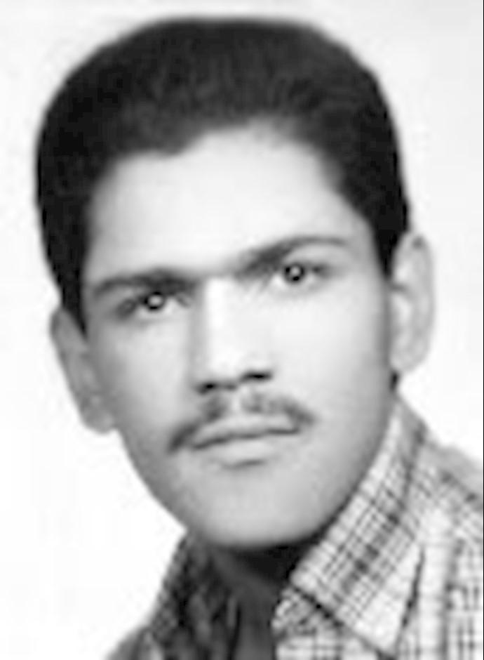 Mohammad Salami