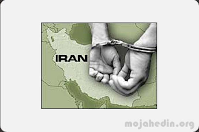 ایران- زندانی بزرگ