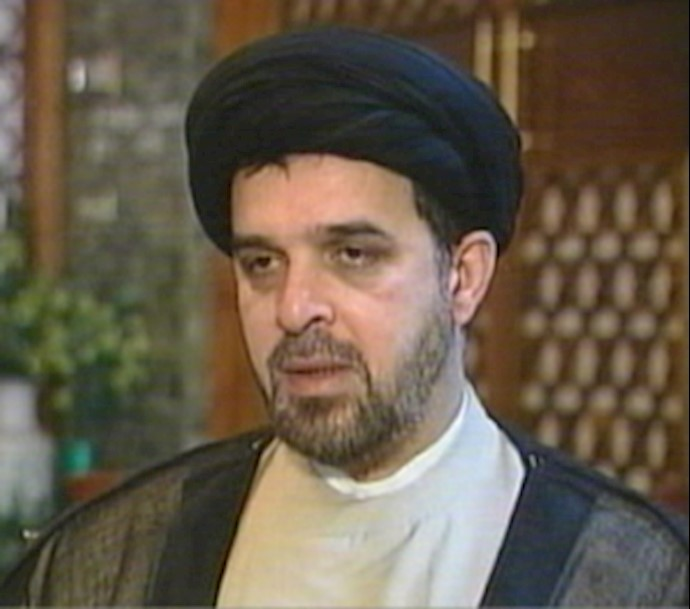 ایاد جمال الدین