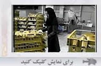 زنان- زنان کارگر2