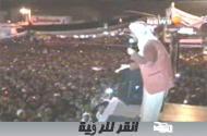 اغنية يمنية