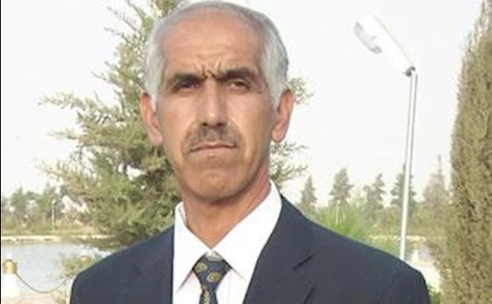 جاودانه فروغ اشرف مجاهد شهید ضیا پورنادر