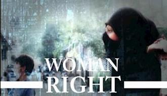 زنان نیروی تغییر-901014.avi_000997920