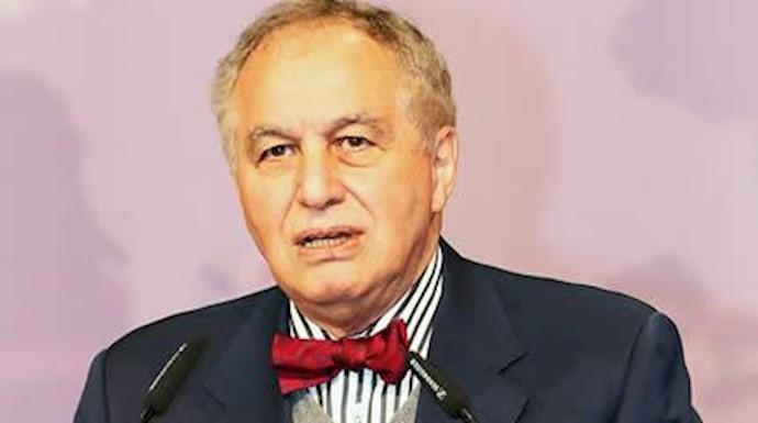 سید احمد غزالی