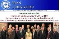 IRAN LIBERATION- NO 347