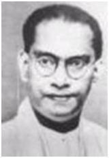 Bandaranayke, Nationalist Leader of Sri Lanka
