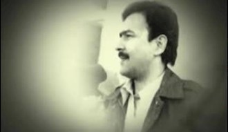 مسعود رجوی تجلی وحدت ملی - نگاهی به کاندیداتوری مسعود رجوی در انتخابات ریاستجمهوری سال ۱۳۵۸