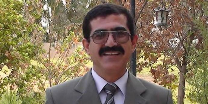 ناصر کرمانیان