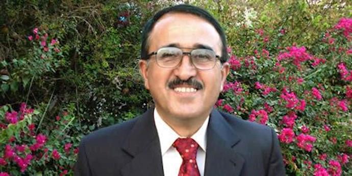 میرشجاع الدین متولی