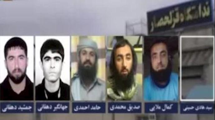 20131218213812332562881_6زندانی-سیاسی-کرد-محکوم-به-اعدام