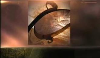 مسعود رجوی - عید فطر - بازگشت به فطرت پاک انسانی مبارک باد - مرداد ۱۳۹۲