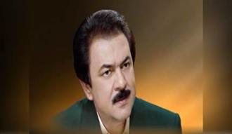 مسعود رجوی – ۳مرداد ۱۳۸۹