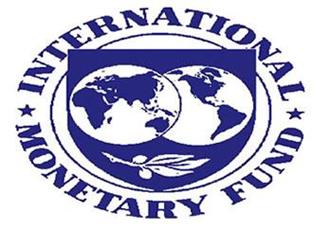 صندوق بین المللی پول-IMF