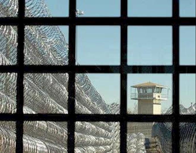 زندان زاهدان