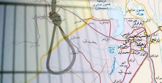 زابل - سیستان و بلوچستان