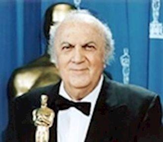 درگذشت فدریکو فلینی، فیلمساز شهیر ایتالیایی
