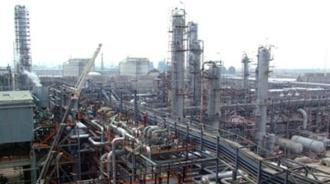 شرکت ملی نفت مسجد سلیمان