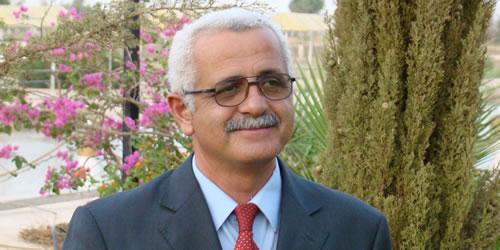 Shahram Yaseri
