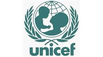 صندوق حمایت از کودکان سازمان مللمتحد (یونیسف)