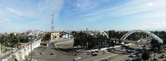 شهرستان آمل
