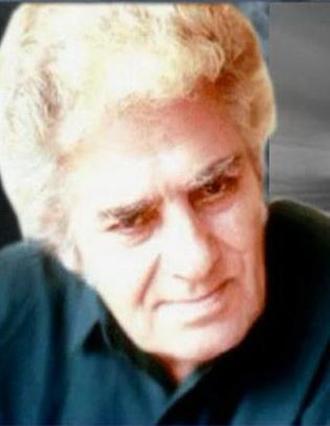 احمد شاملو بزرگ مرد شعر معاصر ایران