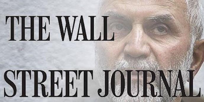 نقش پاسدار حسین همدانی در سوریه