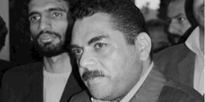 سمیر القنطار از سرکردگان حزبالشیطان لبنان کشته شدند