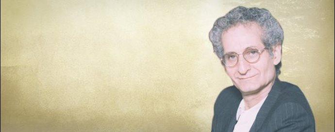 آندرانیک هنرمند مردمی، عضو شورای ملی مقاومت ایران