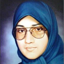 مجاهد قهرمان آذر رضایی