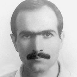محمد مقدم