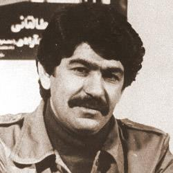 سردار خیابانی