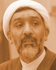 مصطفیپور محمدی