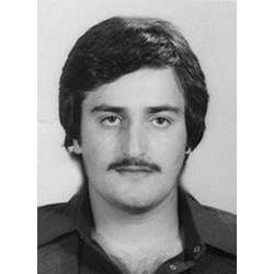 سعید ملکی انارکی