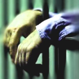 Horrific-conditions-in-Iran-for-political-prisoners-