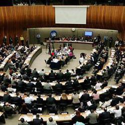 UNHRC-Session