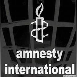 Amnesty-International-Logo2
