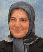 المجاهدة السيدة – هنكامة حاج حسن