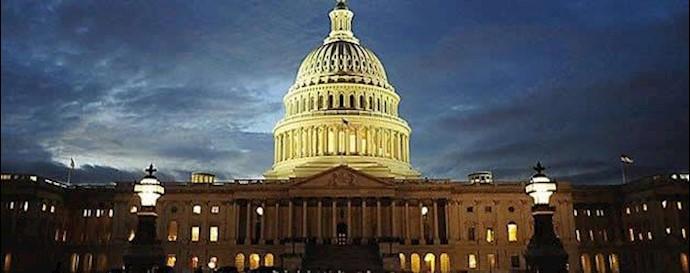 کنگره آمریکا