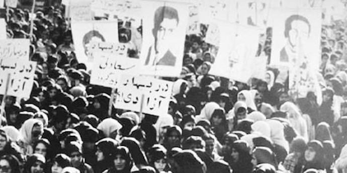 فعالیتهای مجاهدین در فاز سیاسی
