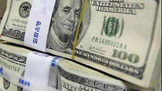 سیر صعودی دلار