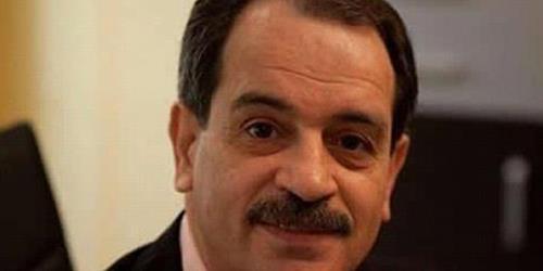 Political prisoner Mohammad Ali Taheri