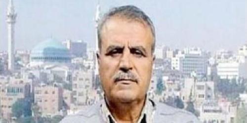 أسعد الزعبي رئيس وفد المعارضة السورية فى جنيف