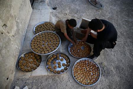 Most Inspiring Yemen eid al-fitr feast - 20167696245953706259  Collection_165158 .jpg