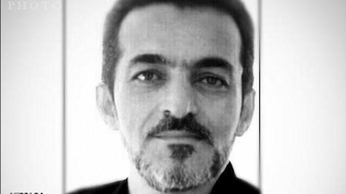 هلاکت یکی دیگر از پاسداران در سوریه