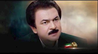 مسعود رجوی - سلسله آموزشهاي دروني مجاهدين - رمضان ۱۳۹۲ - قسمت چهارم